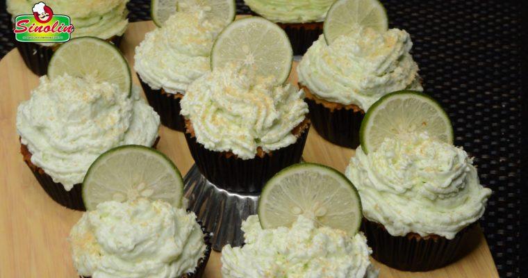 Kue Mangkok Kelapa Jeruk Nipis | Dapur Sinolin
